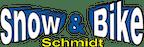 Logo von Snow & Bike Schmidt Wilhelm e.U.