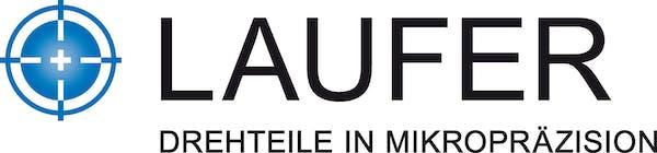 Logo von LAUFER GmbH