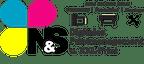 Logo von ddzb