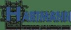 Logo von Hartmann Lebensmitteltechnik Anlagenbau GmbH