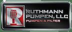 Logo von Ruthmann Pumpen LLC