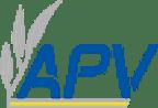 Logo von APV Germany GmbH