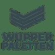 Logo von Wupper-Paletten GmbH