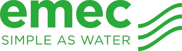 Logo von EMEC Deutschland GmbH
