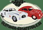 Logo von AMS Auto GmbH