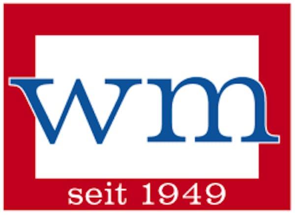 Logo von Willy Möller Verpackungs-Dienstleistungs-Agentur