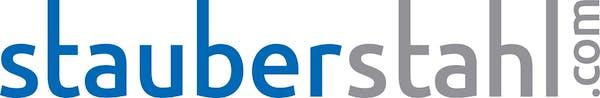 Logo von Stauber GmbH