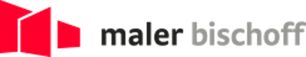 Logo von Maler Bischoff GmbH