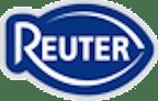 Logo von Feinkost Reuter GmbH