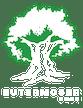 Logo von Eutermoser GmbH