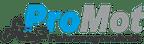 Logo von Promot Kfz-Handel e.K.