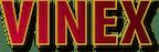 Logo von VINEX GmbH