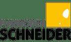 Logo von Schneider Fussboden GmbH & Co. KG