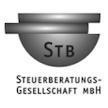 Logo von STB Steuerberatungs GmbH