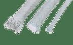 Packungen, Schnüre & Bänder