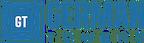 Logo von German Towers