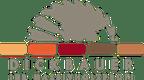 Logo von Dickbauer - Ihr Massivholzprofi