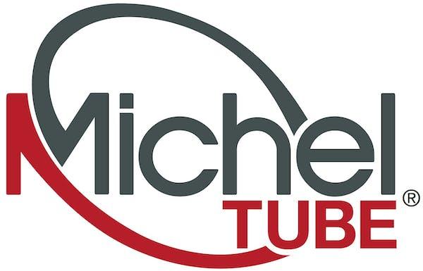 Logo von Michel Tube Engineering GmbH