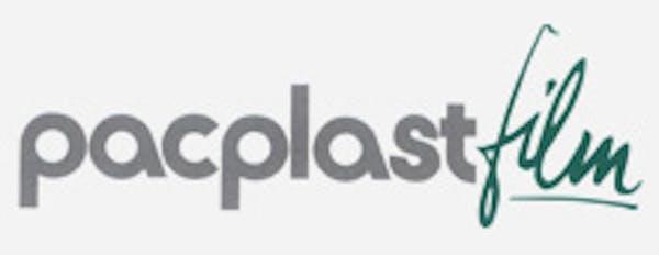 Logo von Pacplast GmbH