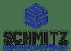 Logo von Schmitz Apparate- und Maschinenbau GmbH & Co. KG