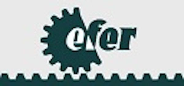 Logo von Radschitzky & Co GmbH Zahnräder - SOFORTDIENST