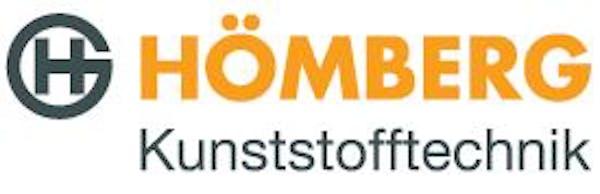 Logo von Hömberg GmbH Kunststofftechnik Formenbau