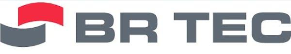 Logo von BR TEC Bühler AG