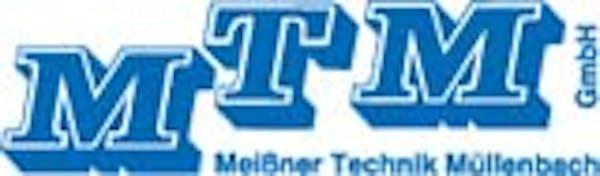 Logo von MTM Meißner Technik Müllenbach GmbH