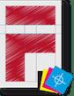 Logo von flick-werk Werbe-Grafik Heinz Flick