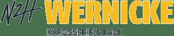 Logo von Wernicke GmbH