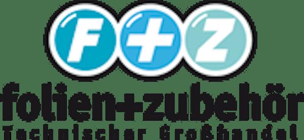 Logo von folien + zubehör technischer Großhandel Michael Meyer e.K.