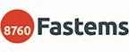 Logo von Fastems Systems GmbH