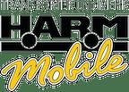 Logo von Harm Mobile GmbH