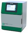 Wärmeleitfähigkeit-Messgerät TCA 300 b.