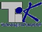 Logo von TiK - Technologie in Kunststoff GmbH