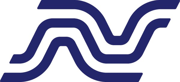 Logo von Nedupack Thermoforming GmbH