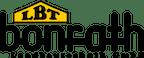 Logo von Josef Bonrath Landbautechnik GmbH