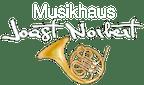 Logo von Norbert Joast