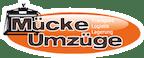 Logo von Mücke Umzüge Berlin Inh. Frank Hilpert