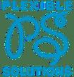 Logo von Plexible Solutions Thomas Janton