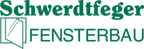 Logo von Schwerdtfeger GmbH