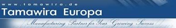 Logo von Achim Walz TAMAWIRA-Europa