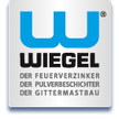 Logo von Wiegel Bodelshausen Feuerverzinken GmbH