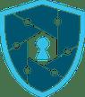 Logo von LocateRisk UG (haftungsbeschränkt)