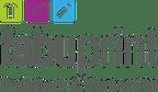 Logo von FABU-Print GmbH & Co. KG