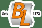 Logo von Blechwarenfabrik Limburg GmbH