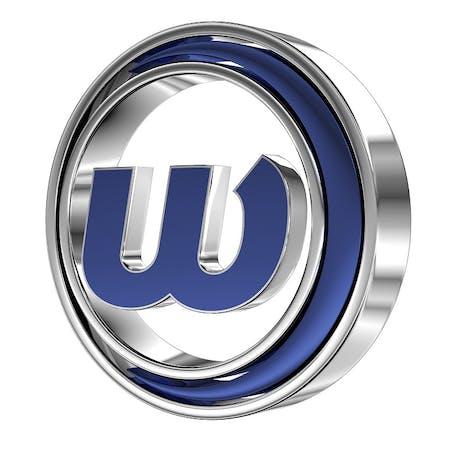 Logo von Walloschke Oberflächentechnik GmbH