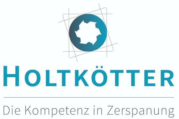 Logo von Antonius Holtkötter Zerspanungstechnik GmbH