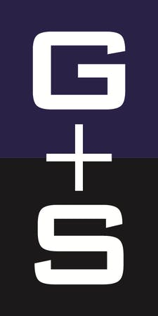 Logo von Günther + Schramm GmbH
