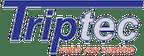 Logo von TRIPTEC HL UG (haftungsbeschränkt)
